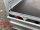 Pongratz LPA 300/15 G ( 18 ) 1300 kg  Kastenanhänger gebremst mit Aufsatz