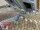 Eduard 3000 KG - 3 Seitenkipper -  Gebremster Doppelachser - 3.3x1.8m - Ladehöhe:63 cm - 195/50R13C - 30 cm ALU Aufsatz - Rampen