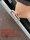 Eduard 2700 KG Multitransporter mit Reling - Gebremste Doppelachser - 4.0x2.0m - Ladehöhe:63 cm - 195/50R13 - Auffahrschienen & Winde mit Hochplane SP Line und Heckrollo
