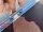 Eduard 2700 KG Hochlader - Gebremste Doppelachser - 4.0x1.8m - Ladehöhe:56 cm - 195/55R10 - Bordwände 30cm mit Laubgitter