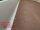 Eduard 3000 KG Multitransporter - Gebremste Doppelachser - 5.0x2.2m - Ladehöhe:63 cm - 195/50R13 - Auffahrschienen & Winde - Bordwände 30cm mit Hochplane SP Line
