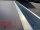Eduard 3000 KG Maschinentransporter - Gebremste Doppelachser - 5.0x2.2m - Ladehöhe:56 cm - 195/55R10 - Auffahrrampen - Bordwände 10cm - kippbar