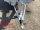 Saris K3 306 170 2700 2 - 2700 kg Dreiseiten - Seitenkipper