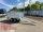 Eduard 2000 KG Rückwärtskipper - Gebremste Doppelachser - 2.6x1.5m - Ladehöhe:72 cm - 155R13 - Bordwände mit Auffahrrampen , Stützen und Kastenaufsatz