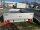 Saris PL 406 184 2700 2 - 2700 KG Hochlader - Pritsche - 406 x 184 - Ladehöhe: 68 cm - ALU Bordwände