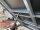 Saris K1 276 150 2700 2 E - 2700 kg Heckkipper - mit Elektropumpe