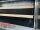 Eduard 2700 KG Hochlader - Gebremste Doppelachser - 3.3x1.8m - Ladehöhe:63 cm - 195/50R13 -  Bordwände 30cm mit Hochplane SP-Line