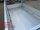 Saris K1 276 150 2700 2 E - 2700 kg Heckkipper - mit Elektropumpe - Laubgitter