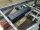 Saris K3 356 184 3500 2 E - 3500 kg 3 Seitenkipper - mit Elektropumpe
