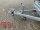 Saris PL 406 204 2700 2 - 2700 KG Hochlader - Pritsche - 406 x 204 - Ladehöhe: 66 cm - ALU Bordwände mit Hochplane SP-Line