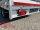 Eduard 2000 KG Hochlader - Gebremste Doppelachser - 3.1x1.8m - Ladehöhe:72 cm - 155R13 - Bordwände 30cm mit Plane SP-Line