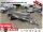 Pongratz L-PAT 250/16 U-K 750 Kleingerätetransporter