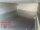 Eduard Rückwärts Kipper - Gebremste Doppelachser - 2.6x1.5m - Ladehöhe:72 cm - 165R13 - Bordwände 30cm - E-Pumpe - ALU Bordwandaufsatz 30 cm - Flachplane