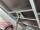 Saris K3 306 170 2700 2 Elektro - Notpumpe - 2700 kg Dreiseitenkipper mit Rampenschacht und geschlossenem Aufsatz