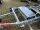 Saris K3 306 170 2700 2 Elektro - Notpumpe - 2700 kg Dreiseiten - Seitenkipper