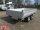 Böckmann DK-AL 3218/30 E Alu - Dreiseitenkipper mit E-Pumpe und Nothandpumpe