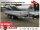 Böckmann DK-AL 3718/30 E Alu - Dreiseitenkipper mit E-Pumpe und Nothandpumpe