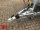 Böckmann DK-AL 3718/35 E Alu - Dreiseitenkipper mit E-Pumpe und Nothandpumpe