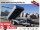 Böckmann DK-ST 3218/35 E Stahl - Dreiseitenkipper mit E-Pumpe und Nothandpumpe
