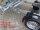 Eduard 2700 KG Rückwärtskipper - Gebremster Doppelachser - 3.1x1.8m - Ladehöhe:63 cm - 195/50R13 - Bordwände 30cm - Auffahrschienen - Schwerlaststützen mit Kastenaufsatz