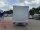 Eduard 3000 KG Multitransporter - Gebremster Doppelachser - 6.0x2m - Ladehöhe:63 cm - 195/50R13 - Auffahrschienen und Winde - Bordwände 30cm - Hochplane SP-Line Schiebeplane