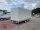 Eduard 2700 KG Hochlader - Gebremste Doppelachser - 5.0x2.0m - Ladehöhe:63 cm - 195/50R13 - Bordwände 30cm mit Hochplane SP-Line mit ÖKO Schräge