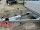 Saris K3 306 184 3500 2 E - 3500 kg 3 Seitenkipper - mit Elektropumpe