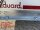 Eduard 1500 KG Multitransporter - Hochlader - gebremste Einzelachser - 3.1x1.6m - Ladehöhe:56 cm - 195/55R10 - Bordwände 30cm Hochplane SP-Line mit Öko Schräge und Heckrollo