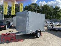 Pongratz L-PAT 250/16 G-K 1300 kippbarer...