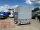 Pongratz L-PAT 250/16 G-K 1300 kippbarer Kleingerätetransporter mit Rampe - Hochplane SP-Line - Heckrollo