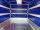 Eduard 2700 KG Heckkipper - Gebremste Doppelachser - 3.1x1.6m - Ladehöhe:63 cm - 195/50R13 - E-Pumpe - Auffahrrampen - Stützen - Bordwände 30cm - Hochplane SP-Line