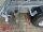 Pongratz 3-SKS 3100/17 T 3000 - Stahlwände Tandem Dreiseitenkipper E-Pumpe in RAL Farbe - Aktionspaket mit Rampen - Stützen und Laubgitter