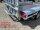 Vlemmix MT 3015 2700 - Maschinentransporter - Baggeranhänger