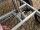 Eduard 2000 KG Rückwärtskipper - Gebremste Doppelachser - 2.6x1.5m - Ladehöhe:72 cm - 155R13 - Bordwände 30cm